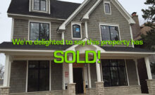 1024-Greenleaf-Winnetka-Front-Sold