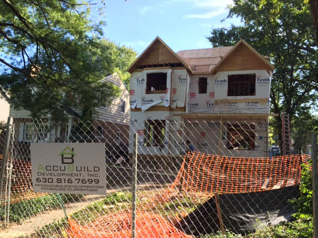814-17th-Street-Wilmette-construction-2