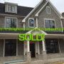 1024-Greenleaf-Winnetka-Front-Sold