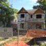 814-17th-Street-Wilmette-construction-2